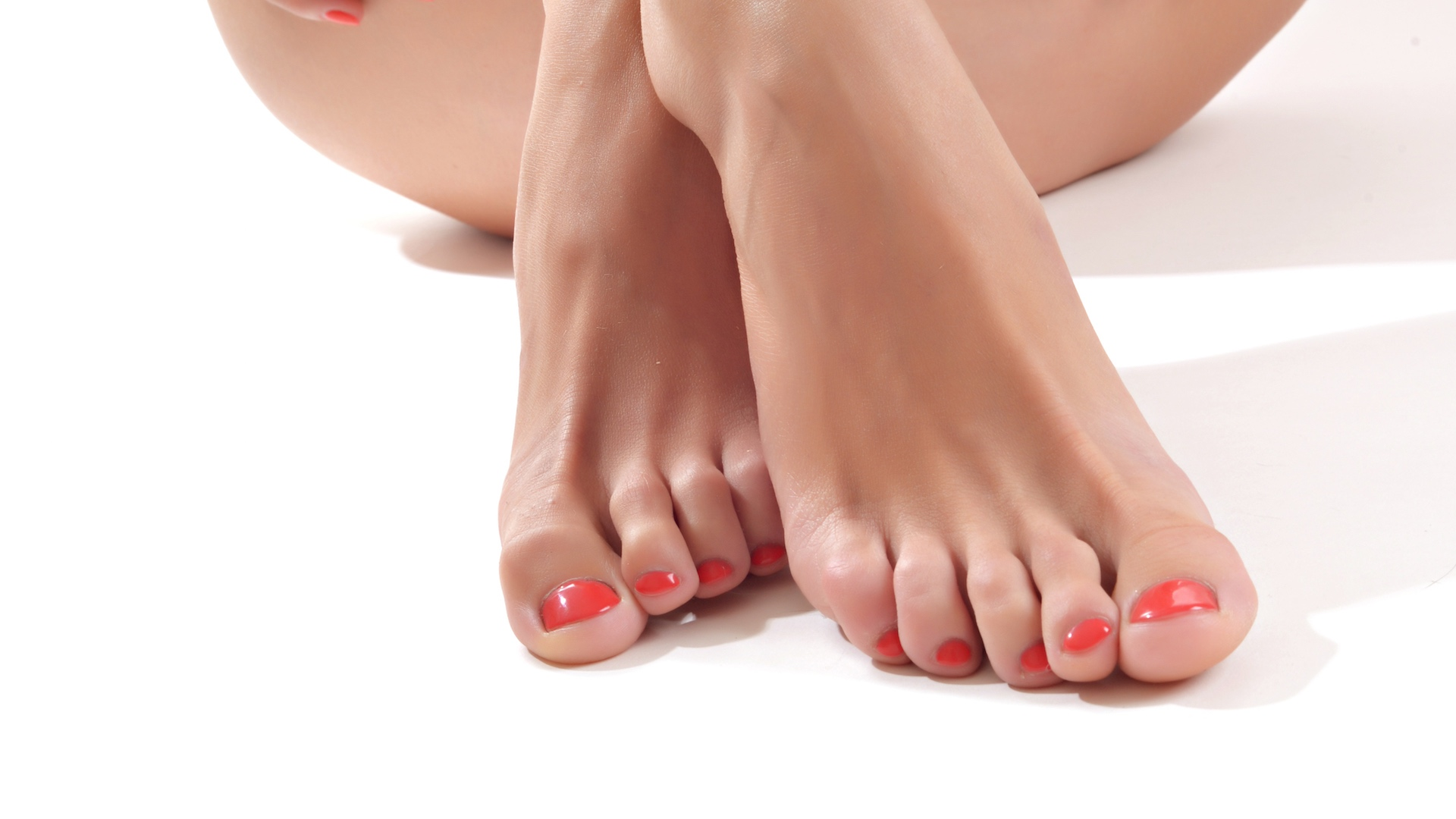 podologia-pedicure