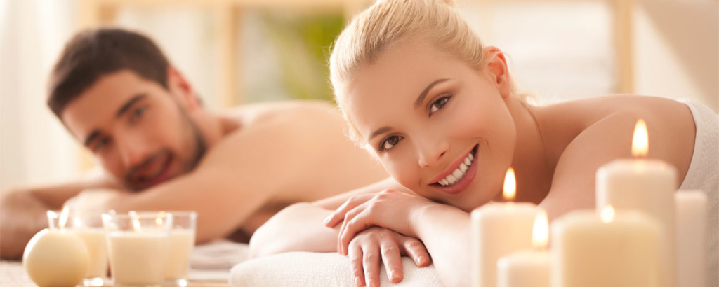 bently beauty day spa